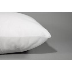 Protège oreiller jetable confort