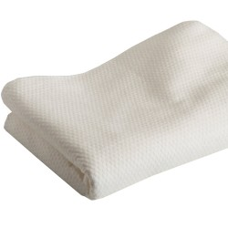 Serviette de toilette Natureluxe