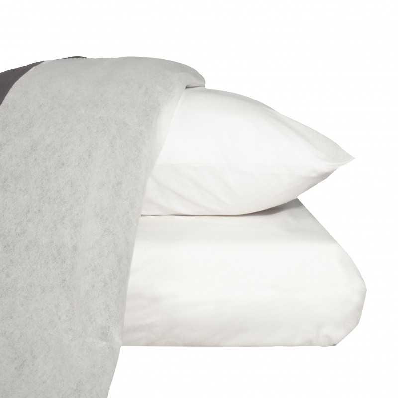 Kit de couchage confort