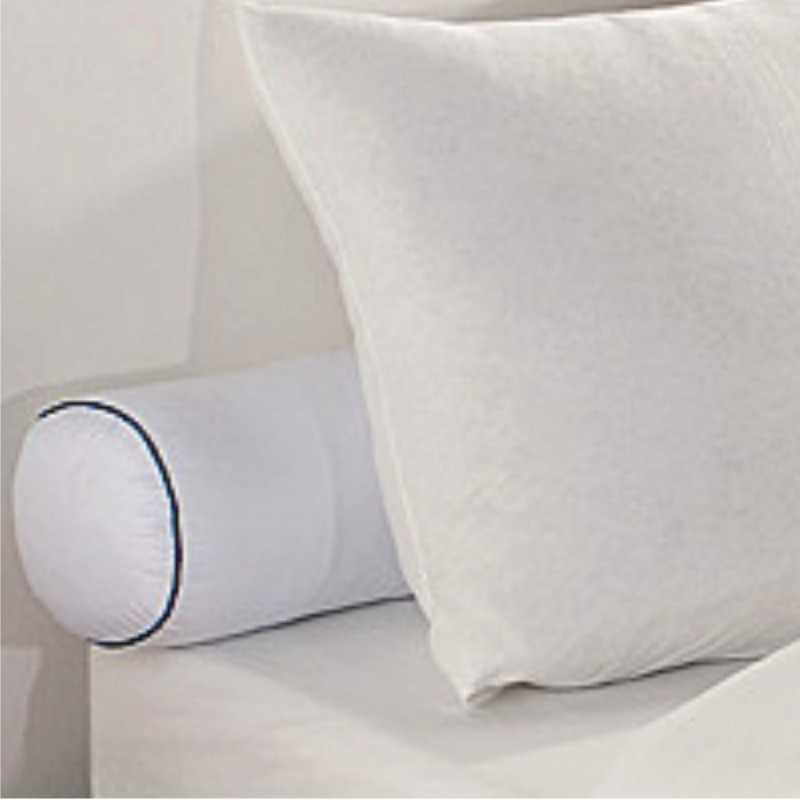 traversin lavable 1900g subrenat. Black Bedroom Furniture Sets. Home Design Ideas
