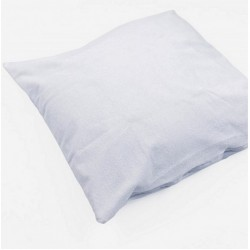 Rénove oreiller imperméable rectangulaire