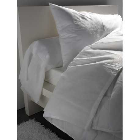 Kit de couchage court séjour