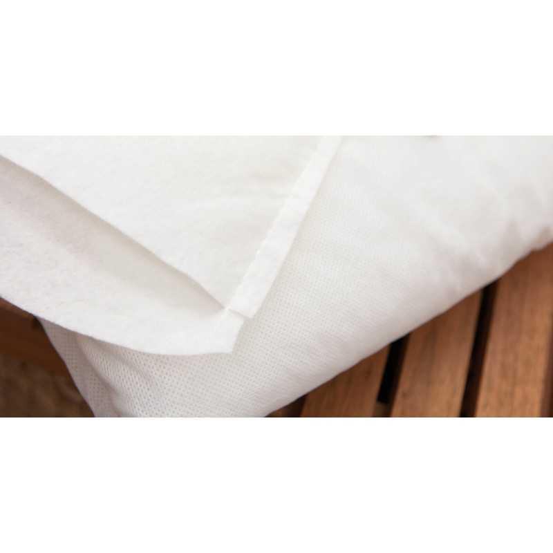 gant de toilette natureline subrenat. Black Bedroom Furniture Sets. Home Design Ideas