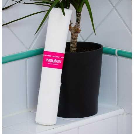 Serviette de toilette jetable Nature Plus