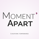 Moment'Appart